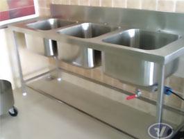 3-sink-unit.jpg