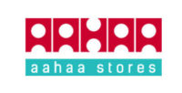 aahaa-store-c22