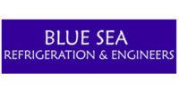 blue-sea-c25