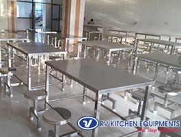 dining-table-set.jpg
