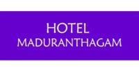 hotel-maduranthagam-h13